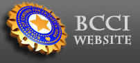 bcci_website