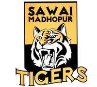 sawai-madhopur