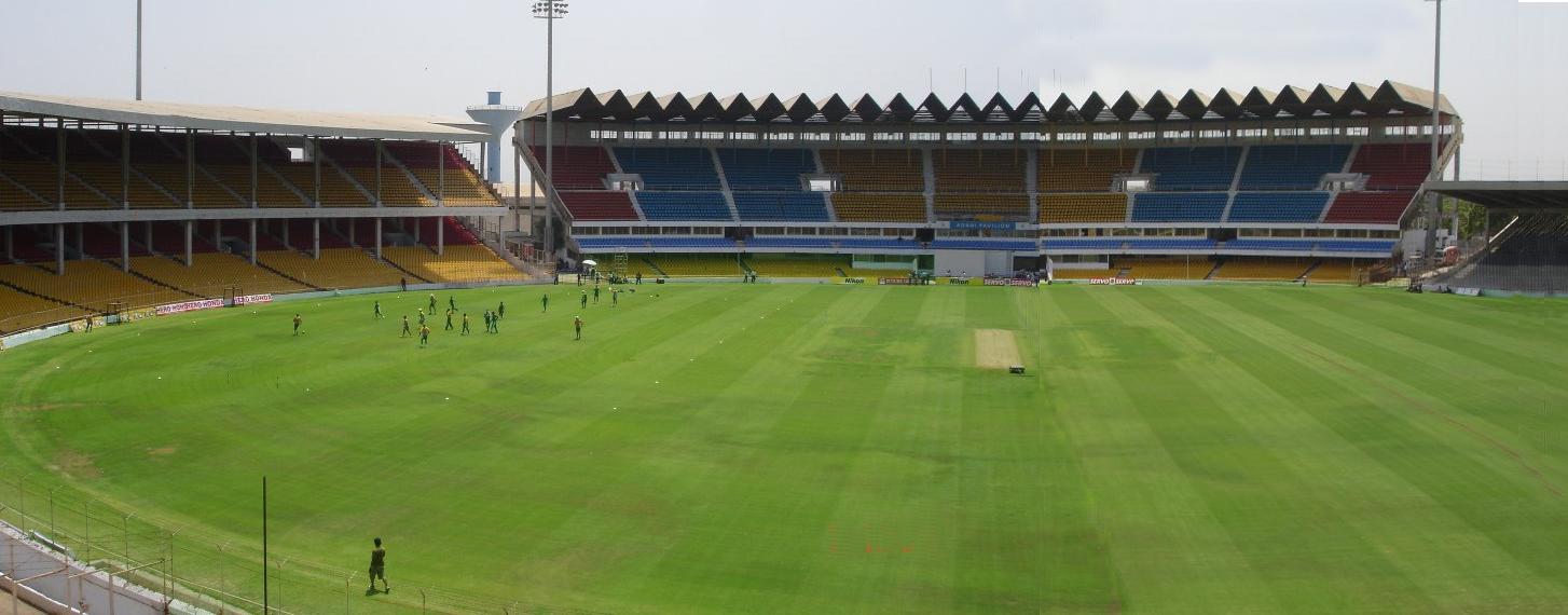 Rajasthan_Stadium