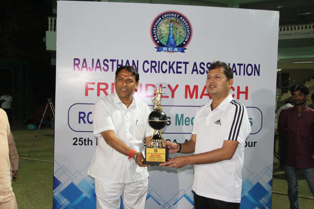 wining _trophy