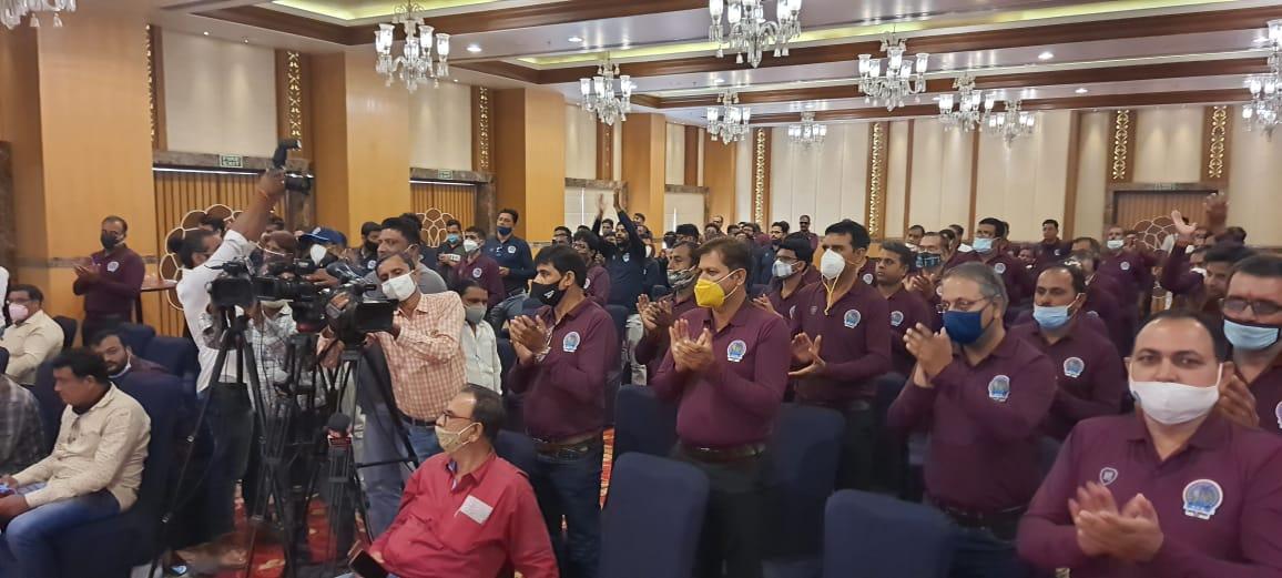 Seminar Jodhpur